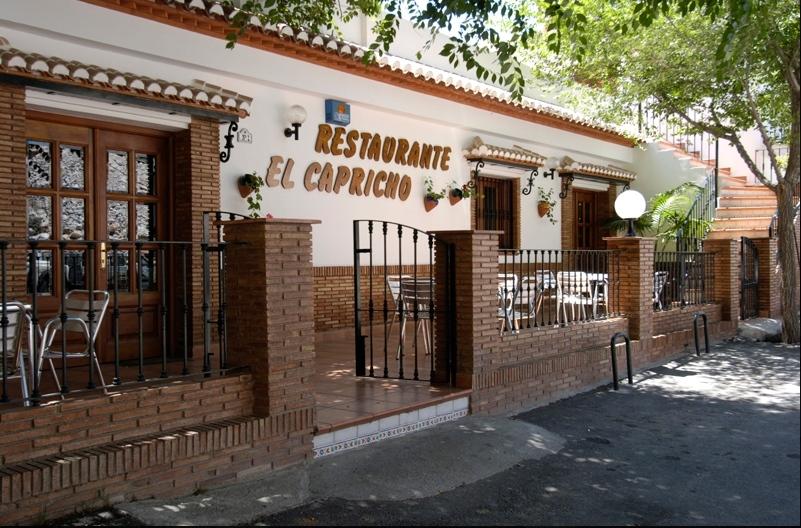 Restaurante-El-Capricho-2