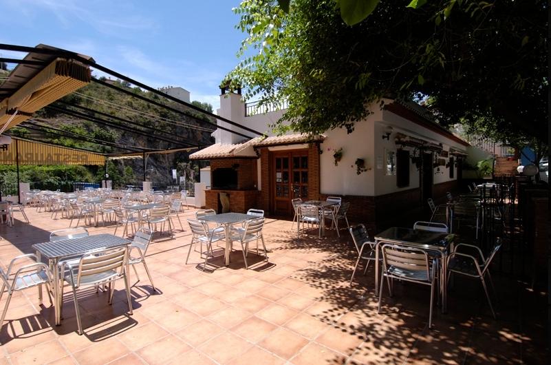 Restaurante-El-Capricho-terraza-panorámica-3
