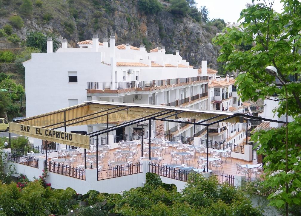 Restaurante-El-Capricho-terraza-panorámica