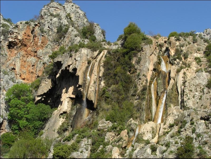 Valle-del-Río-Verde
