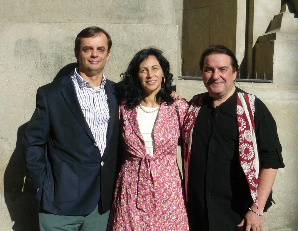 asociación-tango-mediterraneo