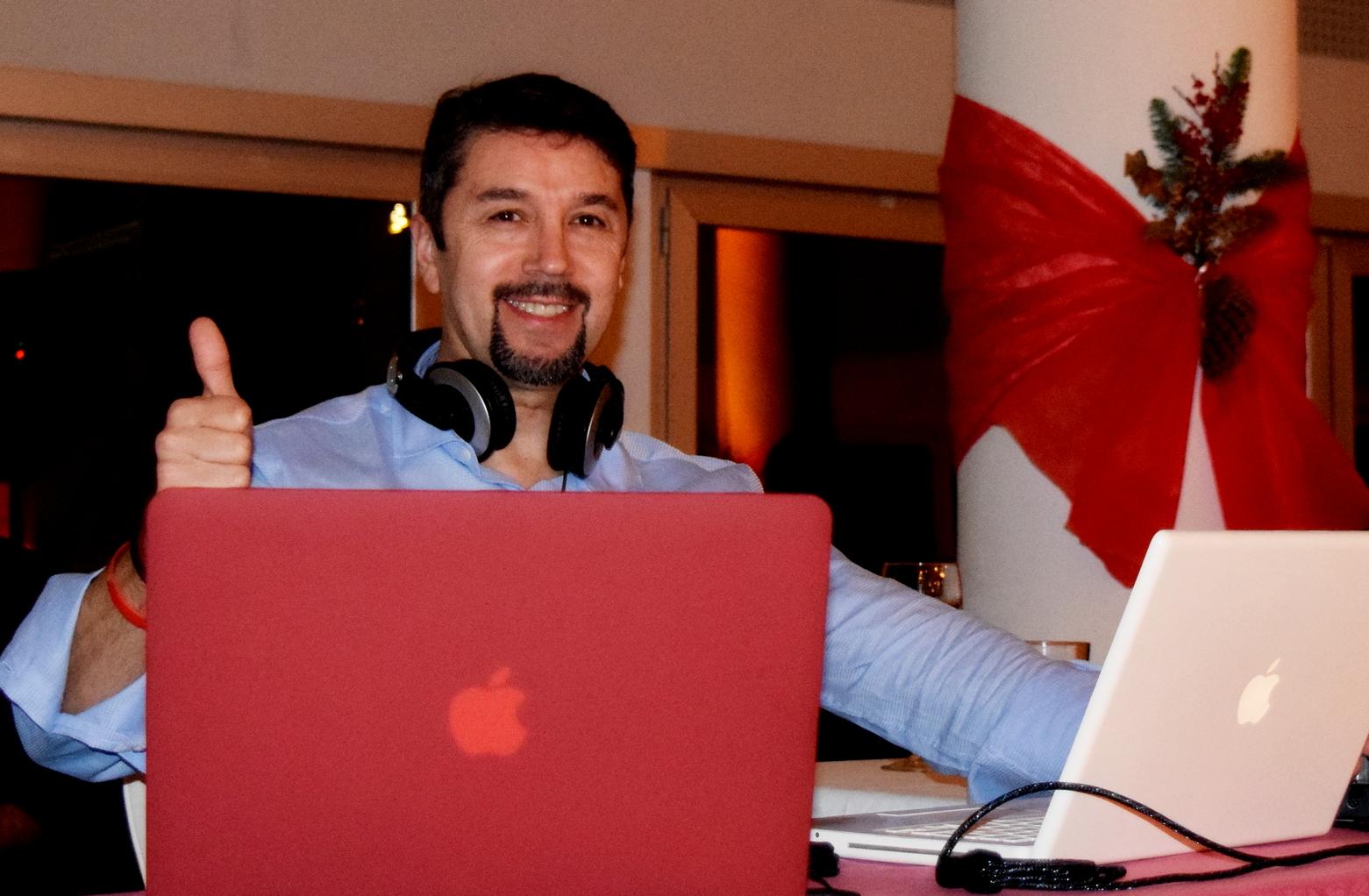 Miguel Moya (BsAs/Madrid)
